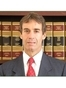 Rocky Hill Tax Lawyer Joseph P Jaconetta
