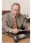 Danbury Probate Attorney Fred L Baker