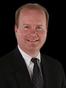 Trumbull Slip and Fall Accident Lawyer Edward Paul Brady III