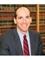 Fairfield County Appeals Lawyer Andrew B Nevas
