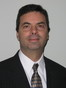 Darien Litigation Lawyer Angelo Maragos