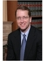Connecticut Environmental / Natural Resources Lawyer Michael W Sheehan