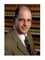 Stamford Licensing Attorney Matthew Scott Eisenberg