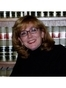 East Hartford General Practice Lawyer Kathleen J Kowalyshyn