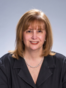 Rockville Centre Trusts Attorney Sally M. Donahue