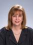 Baldwin Harbor Trusts Attorney Sally M. Donahue