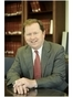 New Haven Personal Injury Lawyer Michael Francis O Connor