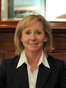 Newington Internet Lawyer Ann K Newman