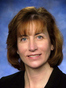 Norwich Marriage / Prenuptials Lawyer Mary Margaret Puhlick