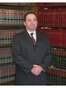 Simsbury Family Law Attorney Daniel C Spineti