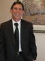 Corralitos Employment / Labor Attorney Thomas N Griffin