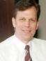 Attorney Gary B. Fuller