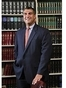 Norwalk State, Local, and Municipal Law Attorney Marc J Grenier