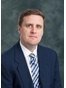 Hillsborough County Litigation Lawyer Christopher D Hawkins