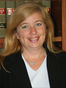 Connecticut Litigation Lawyer Ellen M Aspell