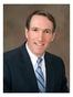 North Haven Personal Injury Lawyer Paul M Cramer