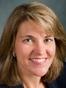 Weymouth Insurance Law Lawyer Jamie Nadeau Cody