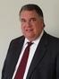 East Hartford Personal Injury Lawyer Stephen P Bertucio