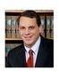 Stratford Class Action Attorney Andrew W Skolnick