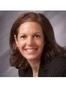 Naugatuck Corporate / Incorporation Lawyer Susan Lofaso Henebry