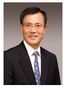 Connecticut Government Attorney Timothy Li Huanting