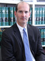 New Haven Criminal Defense Attorney Michael Eric Stone