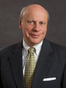 Fairfield County Trusts Attorney John T Avellino