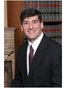 Connecticut Litigation Lawyer Ralph Monaco