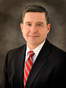 Norwalk General Practice Lawyer Kevin M Black