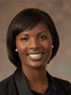 Bridgeport Environmental / Natural Resources Lawyer Ann Jones