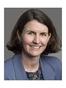 Bloomfield Health Care Lawyer Maureen J Anderson