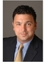 Stamford Brain Injury Lawyer Anastasios Savvaides