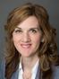 Bloomfield Construction / Development Lawyer Julia B Morris