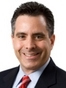 Bloomfield Mergers / Acquisitions Attorney Sam S F Caligiuri