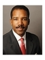 Hartford County Business Attorney Robert Reginald Simpson