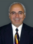 California Family Law Attorney John Simon Yohanan