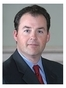 Fairfield County Estate Planning Attorney Patrick J Walsh