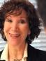 Bridgeport Wills and Living Wills Lawyer Linda Levine Eliovson