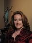 South Glastonbury Employment / Labor Attorney L Kay Wilson