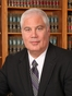 Stratford Chapter 13 Bankruptcy Attorney Lawrence S Grossman