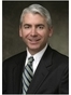 West Warwick Litigation Lawyer James Patrick Doyle