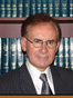 National City Education Law Attorney Joseph Patrick Zampi