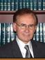 San Diego Education Law Attorney Joseph Patrick Zampi