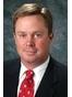 Morristown Personal Injury Lawyer Robert Foley Hoyt