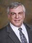 Attorney Bruce S. Gordon