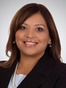 Cypress Education Law Attorney Elizabeth Zamora-Mejia