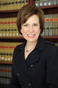 Connecticut Child Custody Lawyer Deborah R Eisenberg