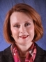 West Hartford Marriage / Prenuptials Lawyer Donna L Buttler