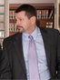 South Plainfield Personal Injury Lawyer Brett Roger Greiner