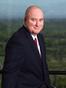 Aliso Viejo General Practice Lawyer Mark William Yocca